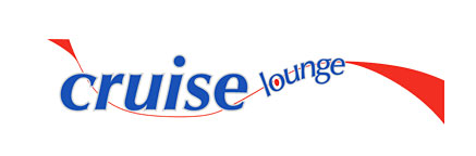 cruise-lounge-logo
