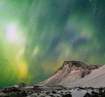 northen-lights
