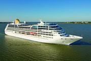 p&o-cruise